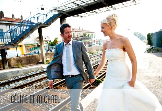 Galeries mariage portrait reportage immobilier packshot - Alliance immobilier salon de provence ...